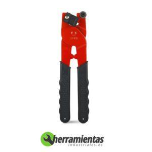 387032030020 – Cortadora manual Ten-bric Rubi 05975