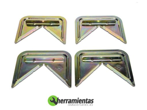 387032070450(2) – Plantillas de colocación en diagonal Rubi 60995