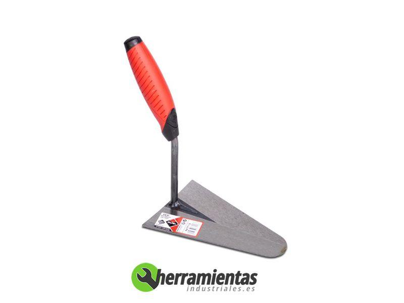 387032100050 – Paleta Rubi Mango bimaterial PFP22 77115