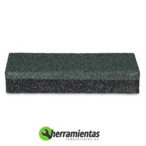 389HM05972 – Bloque abrasivo Rubi 05972