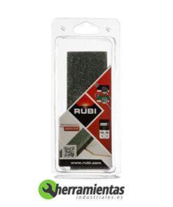 389HM05972(2) – Bloque abrasivo Rubi 05972