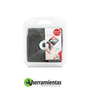 389HM04962 – Broca de carburo de tungsteno Rubi 35mm 04962