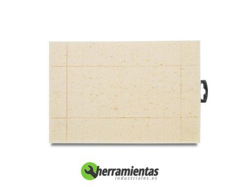 389HM20908(2) – Talocha esponja Mango madera Rubi Superpro 20908