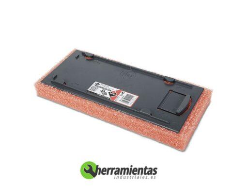 389HM22920 – Talocha esponja Rubi mango recambiable SUPERPRO 22920
