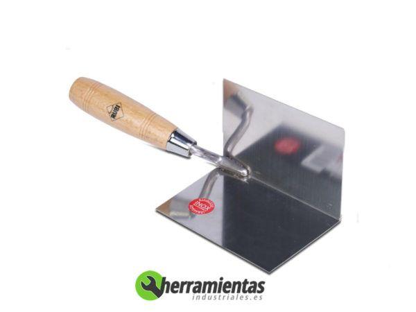 389HM38211 – Paletas mango madera Rubi PFM53 38211