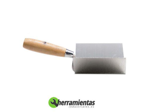 389HM38211(2) – Paletas mango madera Rubi PFM53 38211