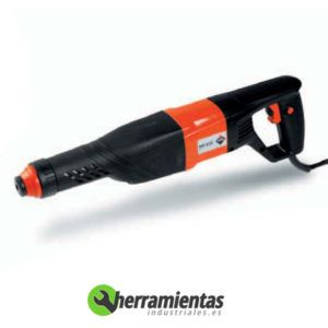 389HM51907.5 – Martillo percutor Rubi MP-650