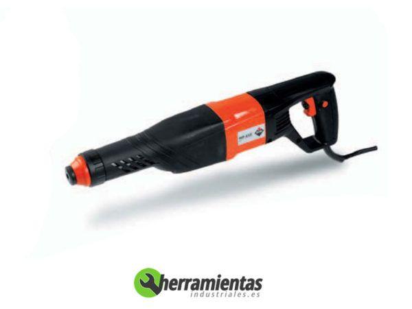389HM51907.5 – Martillo percutor Rubi MP-650