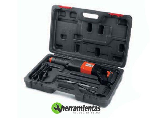 389HM51907.5(2) – Martillo percutor Rubi MP-650