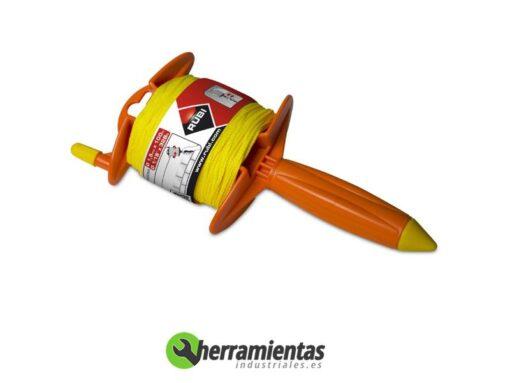 389HM70934 – Bobina de cuerda para guia Rubi 70934