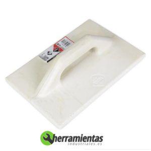 389HM83972 – Talochas de poliuretano Rubi 83972