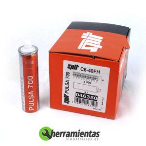 770HM046350 – Clavos Pulsa Spit C6-40FH + Gas 046350.jpg5