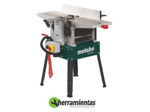 81388718460 – Repuesto Selector Regruesadora Metabo HC260