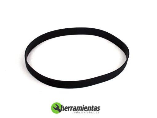 06887232017354 – Correa transmisión Metabo HC 260