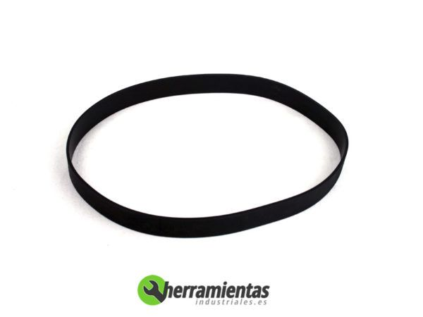 06887232017354 - Correa transmisión Metabo HC 260