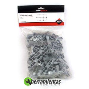 389HM02039 – Cruceta Rubi 12mm 02039