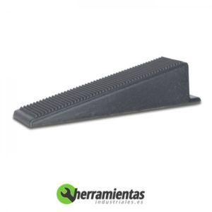 389HM02843(2) – Cuñas Rubi Delta levelling system 02843