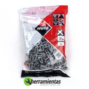 389HM02905 – Cruceta Rubi 10mm 02905