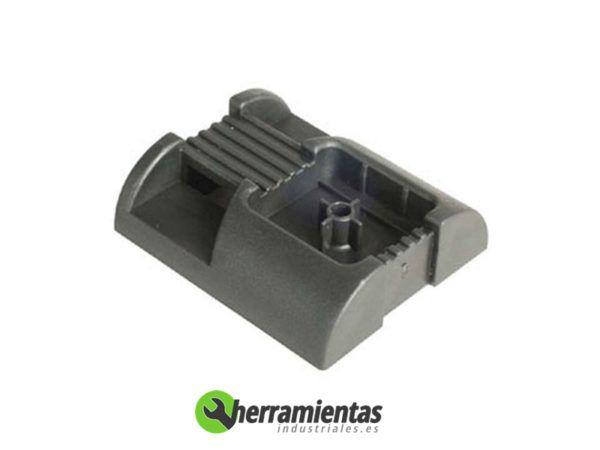 770HM011203 – Base para bridas Spit Clipelec 011203