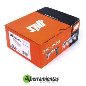 770HM011343 – Caja de clavos Spit SC9-30C 011343