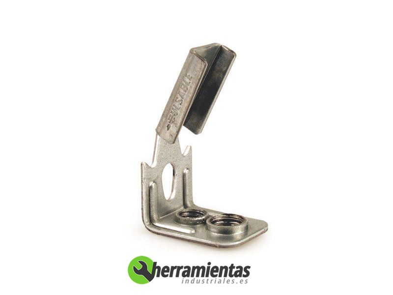 770HM011430 – Clip Spit M6-M8 011430