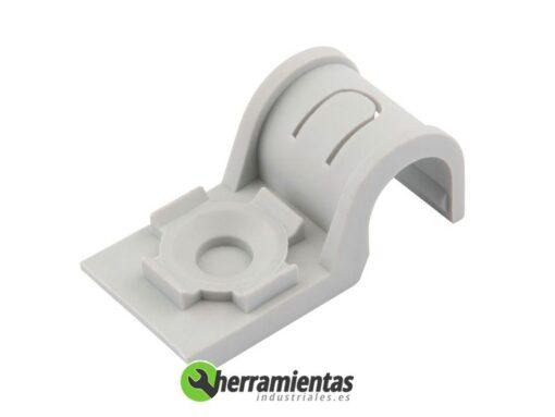 770HM565082 – Grapa Spit P-clip 20mm 565082