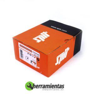 77HM011341 - Caja de clavos Spit SC9-20C 011341