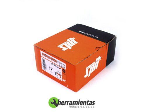 77HM011341 – Caja de clavos Spit SC9-20C 011341