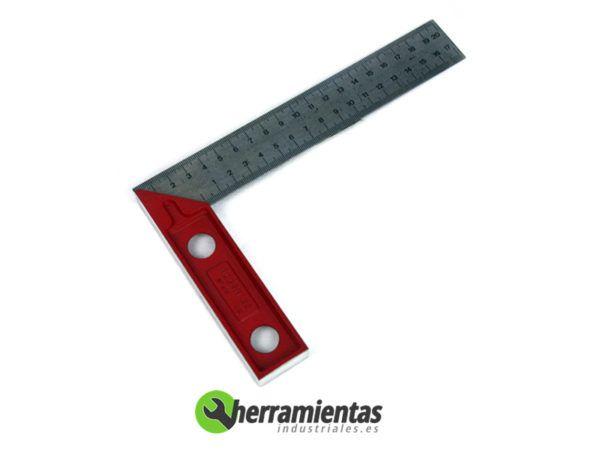 001H308002000 – Escuadra Acesa 20 cm 02000
