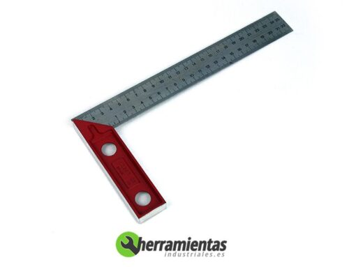001H308002500 – Escuadra Acesa 25 cm 02500