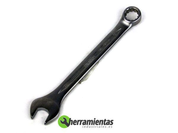 001H705000120 – Llave combinada Acesa 12mm 0120