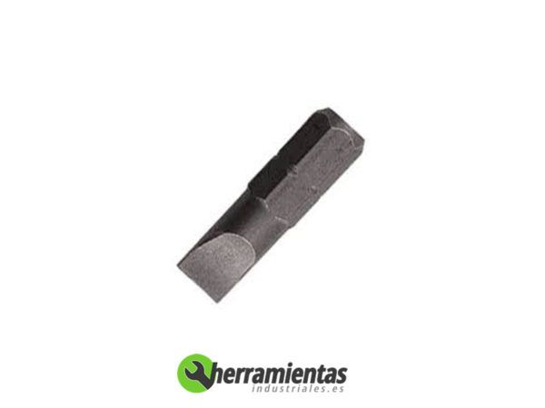 001H939000550(2) – Puntas Acesa de 1-4 rectas 0,8X5,5 00550