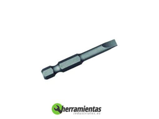 001H939700450(29 – Puntas Acesa de 1-4 rectas 0,6X4,5 00450