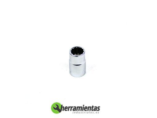 387001030711 – Vaso Acesa 1/2 pulgada 12 caras 15mm