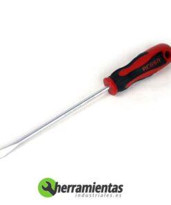 387001050066 – Destornillador Acesa plano 8×175 08170