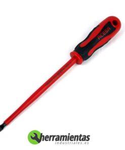 387001050739 – Destornillador Acesa plano electricista 8×175 08170