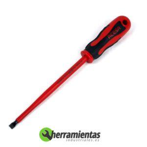 387001050739 - Destornillador Acesa plano electricista 8x175 08170