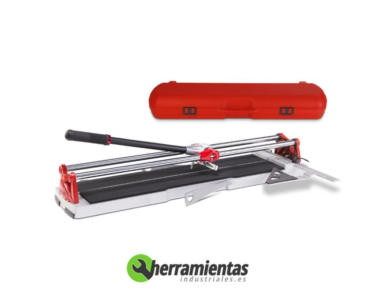389HM14990 – Cortadora manual Rubi Speed-Magnet 14990