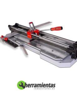 389HM17971 – Cortadora manual Rubi TX-900-N 17971