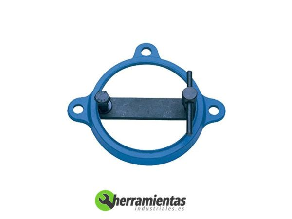 001H6070B1000 – Base giratoria Acesa FR80-FC100