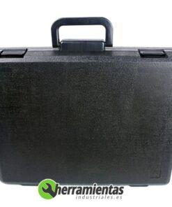 419QTACF15S(2) – Clavadora Atiro CF 15-S + Maletín de plástico