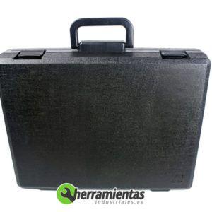 419QTACF15S(2) – Clavadora Atiro CF 15-S + Maletín de plástico_2