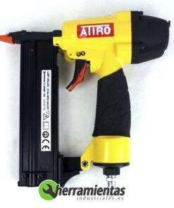 419QTALMF40AC – Atiro LMF 40 AC
