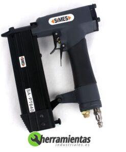 473HM3810503 – Clavadora Simes SA-PT640
