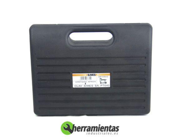 473HM3810482(2) – Clavadora Simes SA-PT640