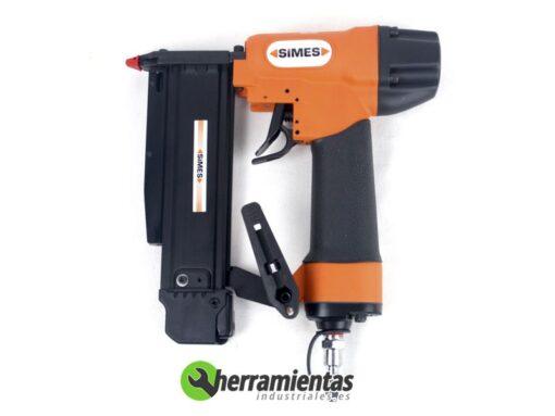 473HM38105103 – Clavadora neumatica Simes SA-F6-45