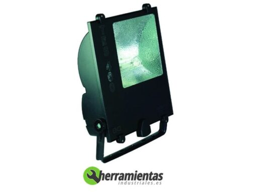 010A1170050 – Proyector TES 400 con lampara 250W
