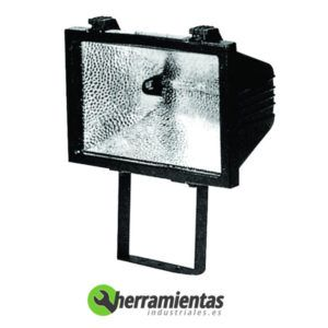 010A1170101 – Foco Halogeno HS1000 IP55