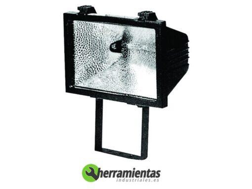 010A1170151 – Foco halogeno HS1500