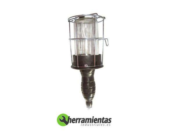 012AY620120 – Lampara Ayerbe para construccion AY-200
